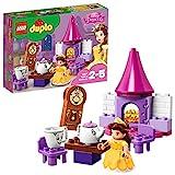 LEGO Duplo Disney 10877 - Belle's Teeparty