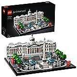 LEGO21045 - Architecture Trafalgar Square, Bauset
