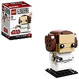 LEGOBrickHeadz Prinzessin Leia Organa (41628) - Star-Wars-Spielzeug