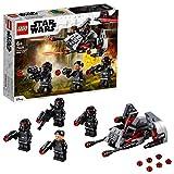 LEGO Star Wars 75226 Inferno Squad Battle Pack