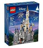 LEGO Creator 71040 Das Disney Schloss