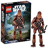 LEGO Star Wars 75530 - Chewbacca