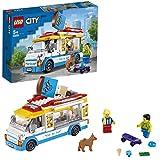 LEGO City 60253 Eiswagen