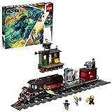 LEGO 70424 Hidden Side Geister-Expresszug