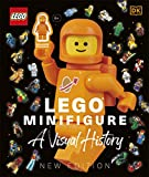 LEGO Minifigure - A Visual History (Oktober 2020)