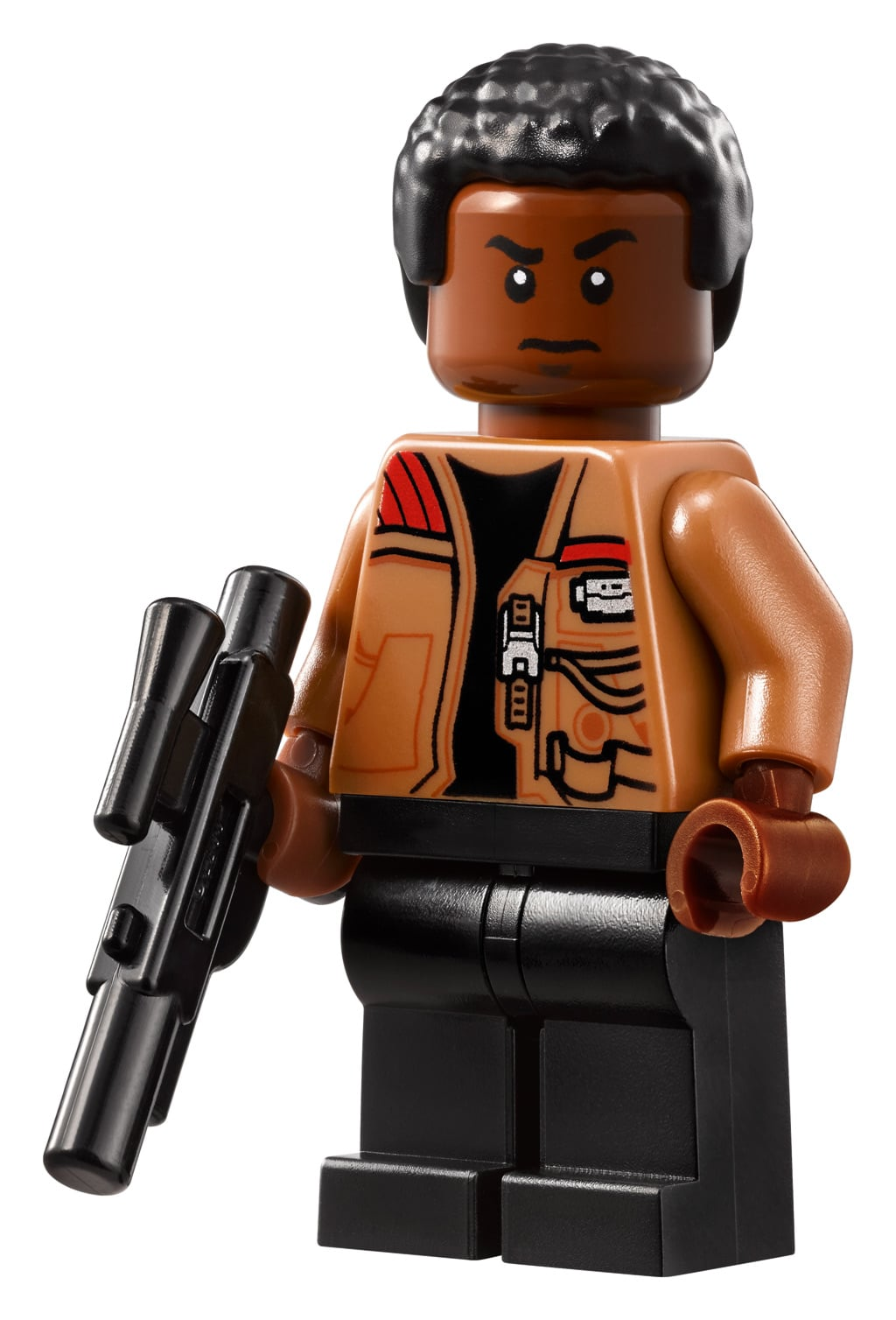 Finn 75192 UCS Millennium Falcon