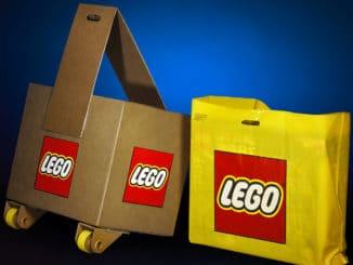 LEGO 75192 Star Wars Millennium Falcon Gewicht