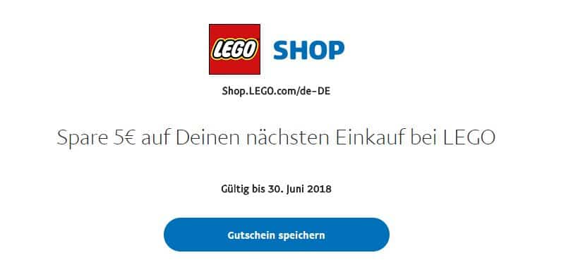 lego online shop gutschein 5 euro rabatt bei zahlung per paypal. Black Bedroom Furniture Sets. Home Design Ideas