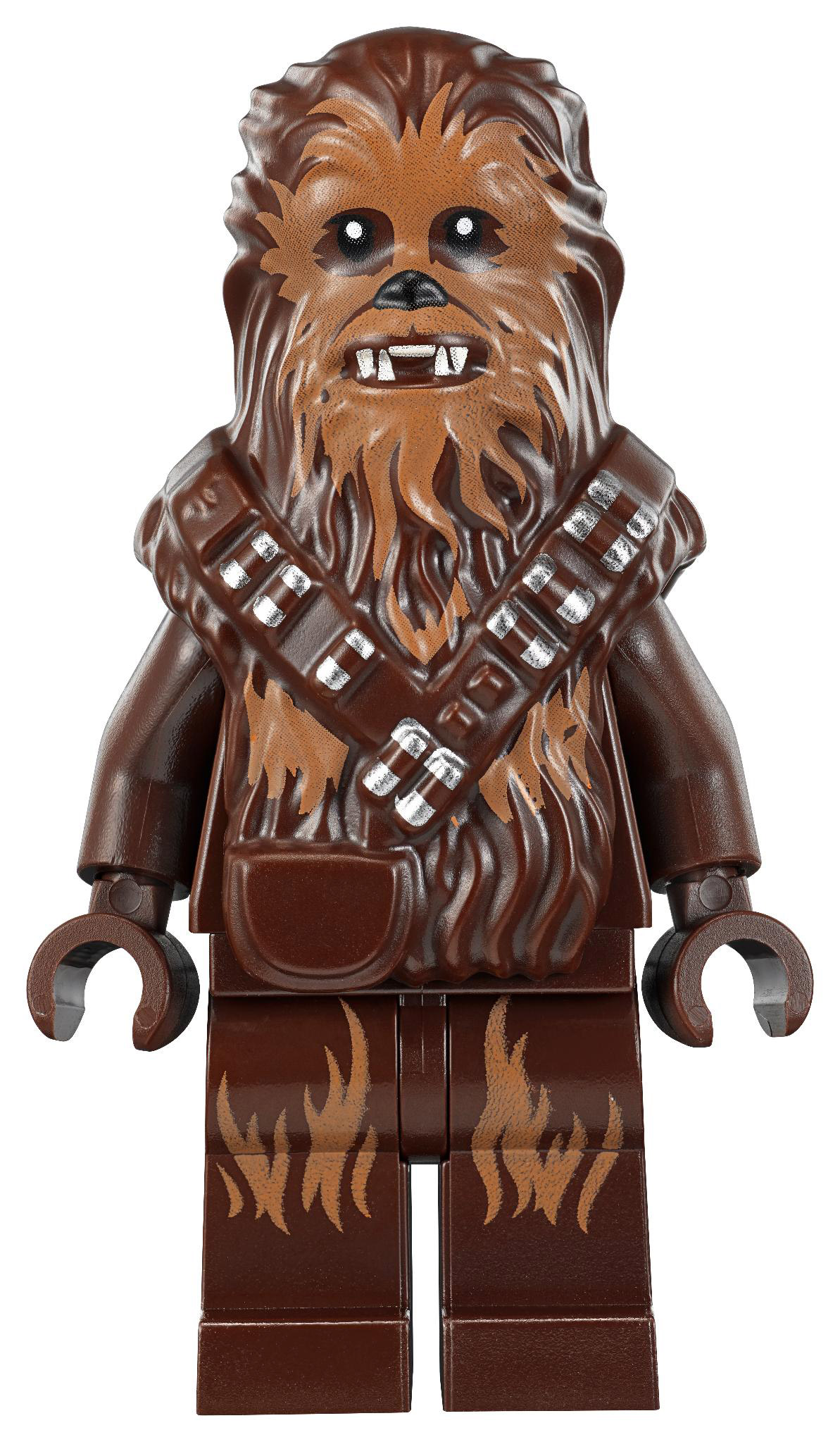 LEGO Star Wars 75212 Chewbacca