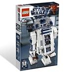 LEGO 10225 UCS R2-D2