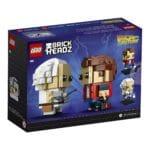 LEGO 41611 Box Rückseite