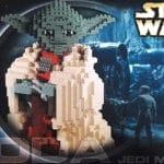 LEGO 7194 Yoda