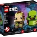 LEGO 41622 Box