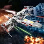 LEGO 75218 X-Wing