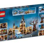 LEGO 75953 Box Art Rückseite
