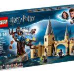 LEGO 75953 Box Art