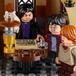 LEGO 75953 Detail