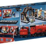 LEGO 75955 Box Art Rückseite