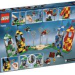 LEGO 75956 Box Art Rückseite