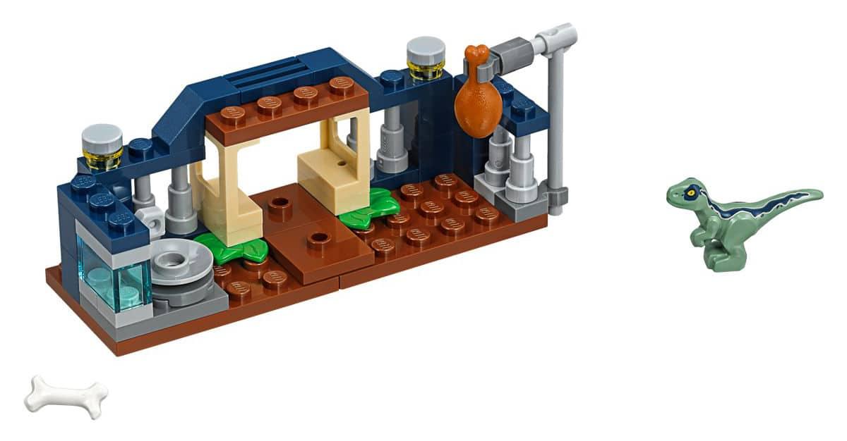 LEGO 30382 Polybag