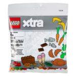 LEGO 40309