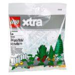 LEGO 40310