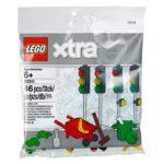 LEGO 40311