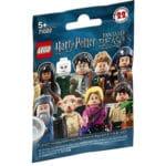 LEGO 71022 Blindbag