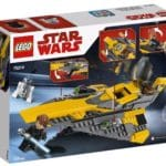LEGO 75214 Box Rückseite