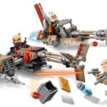 LEGO 75215 Action