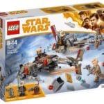 LEGO 75215 Box
