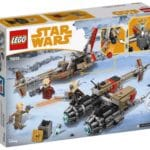 LEGO 75215 Box Rückseite