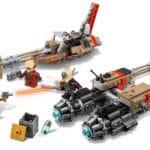 LEGO 75215 Details