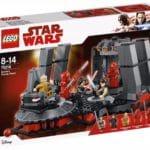 LEGO 75216 Box