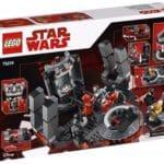 LEGO 75216 Box Rückseite
