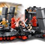 LEGO 75216 Details
