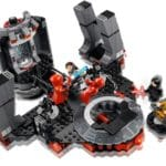 LEGO 75216 Funktionen