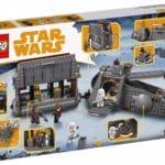 LEGO 75217 Box Rückseite