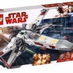 LEGO 75218 Box