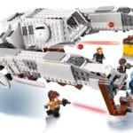 LEGO 75219 Details