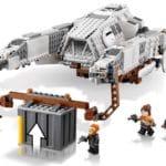 LEGO 75219 Funktionen