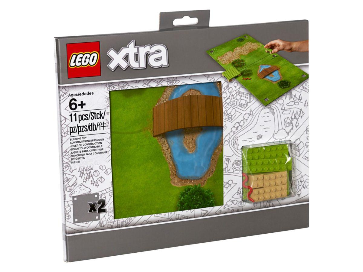 LEGO 853842