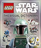 LEGO Star Wars: The Visual Dictionary (2014)