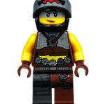 LEGO 70829 Sharkia