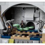 LEGO 71043 Die Kammer des Schreckens