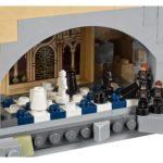 LEGO 71043 Das Schachspiel aus Harry Potter und der Stein der Weisen