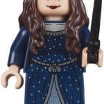 LEGO 71043 Rowena Ravenclaw