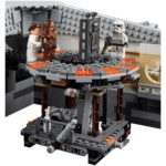 LEGO 75222 Verrat in Cloud City Carbon Freezing Chamber