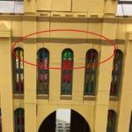 LEGO Hogwarts: Neue Teile
