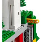 LEGO 10268 Vestas Winrad Schalter